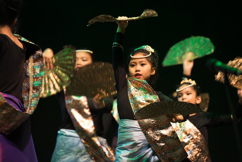 Teatro Filipino